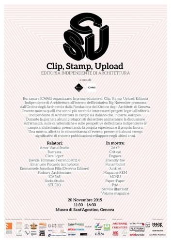 clip-stamp-upload