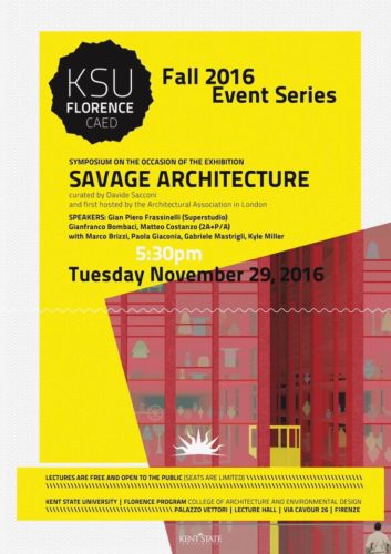 Savage-Architecture-KSU-Florence