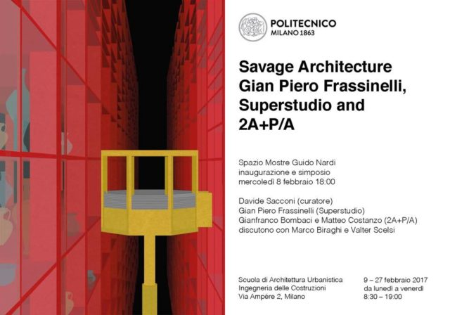 2A+P-savage-architecture-milan