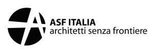 ASF-Italia