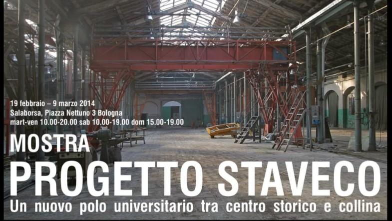 2A+P-STAVECO-renovation