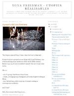 blog_yona_friedman