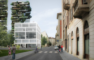 2A+P-House-of-memory-Milan-view2