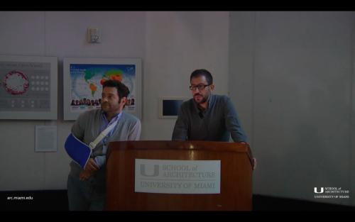 2A+P-Lecture_in_Miami