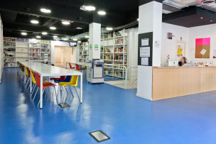 2A+P_IED-Library3