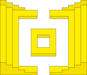 2A+P-Festarch-4