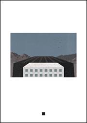 2AP-Savage-Architecture