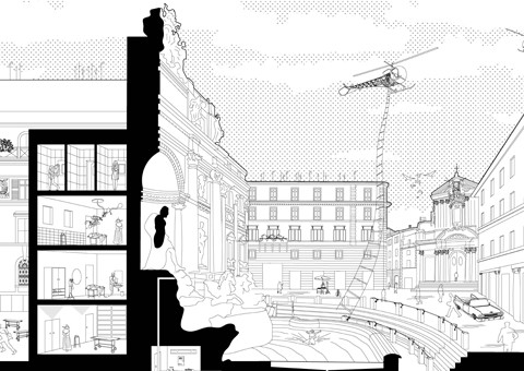 2A+P-Urban-Rooms-workshop