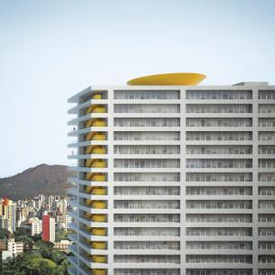 Belo-Horizonte-Administrative-Centre-View-2