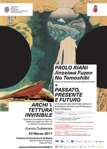 invarch_poster_a2
