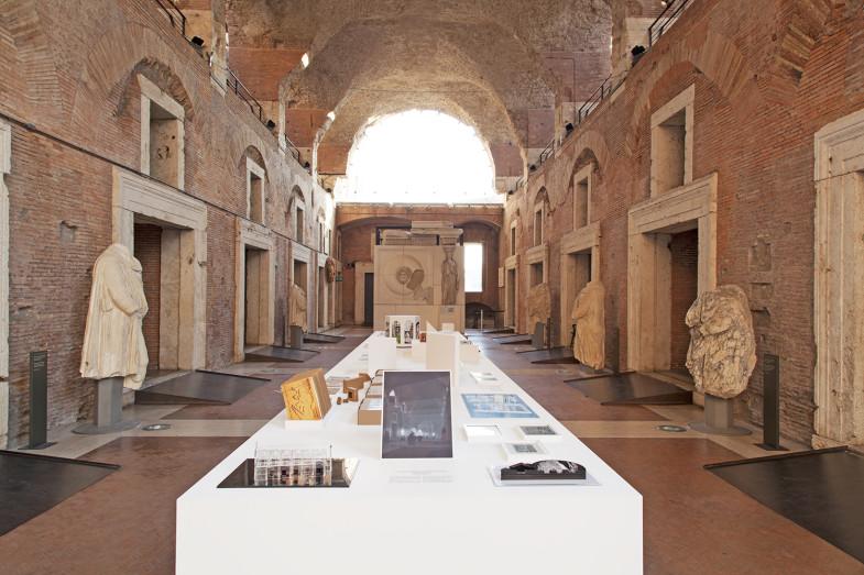 Mercati-Traianei-IED-Exhibition03