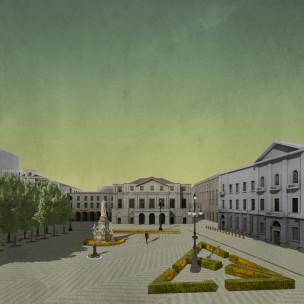 Piazza-Scala-vistascala