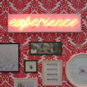 experience-biennalevenezia-03